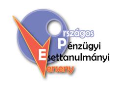 OPEV logó