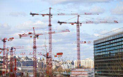 Lakossági ingatlanfejlesztés és energetikai megtakarítási potenciál