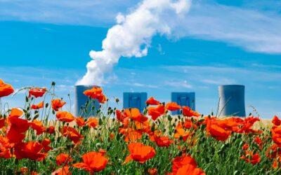 Szén-dioxid-kibocsátás alakulása az elmúlt egy évben